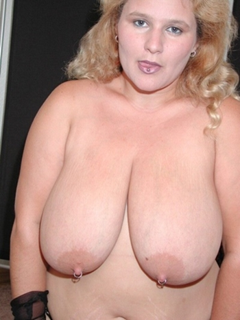 Rubensfrauen Telefon Sex Milf mit langen Titten